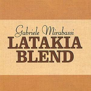 Gabriele Mirabassi Im Konzert