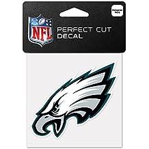 Wincraft NFL Philadelphia Eagles 63062011 corte perfecto Color de vinilo 7385f6f1723