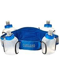 Camelbak Trinkgurt Arc 4 Trinkflaschengürtel Halter inkl. vier Trinkflaschen 236ml, 6200