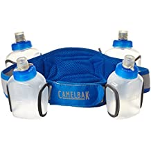 Camelbak Arc 4 Small Bottle Belt - Skydiver Blue - One Size