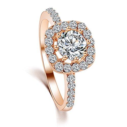 flammee-bague-femme-en-plaque-or-rose-argent-bague-fiancaille-zircon-delicat-carre-565dia-181cm-plaq