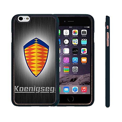 cover-iphone-6s-plus-55-koenigsegg-tumblr-frasi-iphone-6s-plus-custodia-cover-marque-luxe-iphone-6s-
