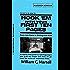 Hook 'Em In Ten! (Screenwriting Blue Books Book 6)