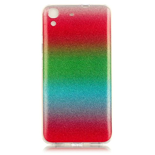 for-huawei-y6-4a-tpu-silicone-case-kshop-ultra-slim-thin-flexible-tpu-silicone-color-gradually-chang