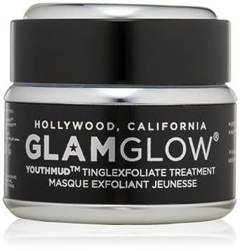 GLAMGLOW YOUTHMUD Tinglexfoliate Treatment 50 g