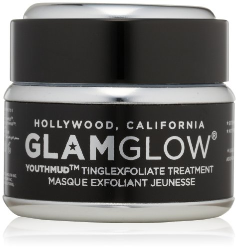 GLAMGLOW Youthmud Mask, 1er Pack (1 x 50 ml)