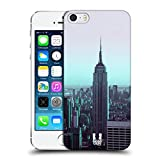 Best Empire Iphone 5s Accessories - Head Case Designs Empire State Building Manhattan New Review