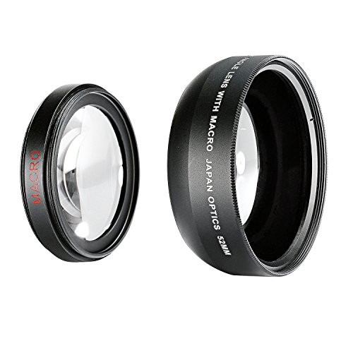 neewerr-52mm-043x-professional-high-definition-wide-angle-lens-with-detachable-macro-lens-for-nikon-