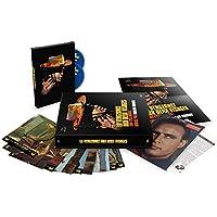 LA VENGEANCE AUX DEUX VISAGES – BD + DVD ÉDITION PRESTIGE LIMITÉE