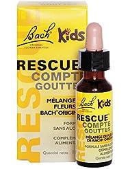 RESCUE Kids Compte-Goutte 10 ml
