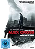 Alex Cross -
