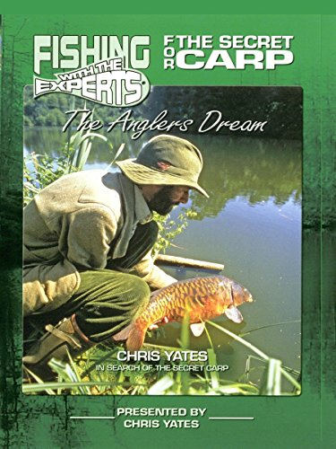 fishing-with-the-experts-for-the-secret-carp-with-chris-yates