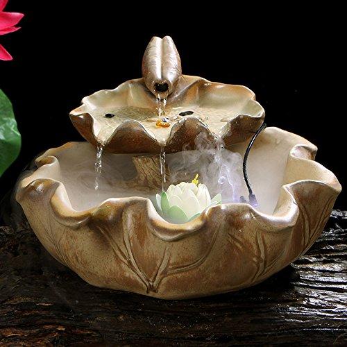 xl-ceramica-fontana-di-acqua-dellacquario-umidificatore-foglia-di-loto-atomizzata-creativo-albergo-c