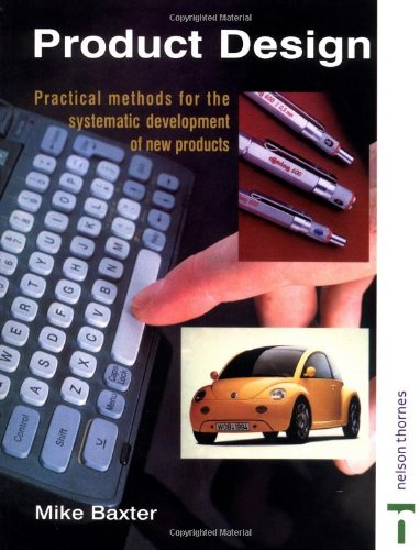 product-design-practical-methods-for-the-systematic-development-of-new-products-design-toolkits
