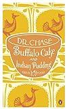 Image de Buffalo Cake and Indian Pudding
