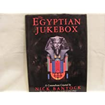 Egyptian Jukebox: A Conundrum