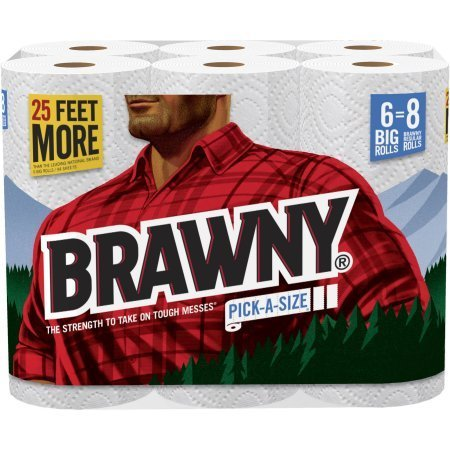 brawny-pick-a-size-big-roll-paper-towels-104-sheets-6-rolls-by-brawny