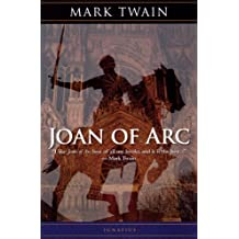 Personal Recollections of Joan of Arc, by the Sieur Louis de Conte (Her page and secretary)
