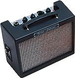 Fender Mini Deluxe MD20 Mini Amplificateur Guitare 1 Watt