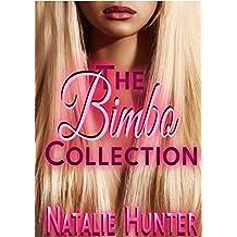 The Bimbo Collection (English Edition)