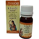 Khadi Orange Essential oil 15ml