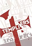 Templiers - Tome 2 Le Graal (2)