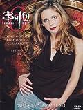 Buffy l'ammazzavampiri(edizione da collezione)Stagione06
