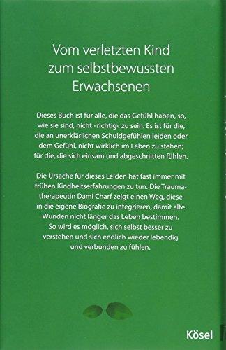 Kösel-Verlag
