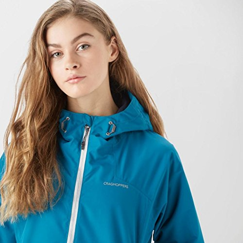 51Mx5mdrDLL. SS500  - Craghoppers Women's Apex Jacket