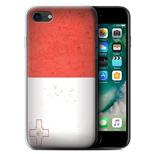 stuff4-gel-tpu-phone-case-cover-for-apple-iphone-7-malta-maltese-design-european-flag-collection