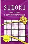 https://libros.plus/sudoku-para-regalar-a-personas-maravillosas/