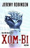 XOM-BI: Endzeit-Thriller
