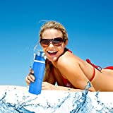 faltbare-trinkflasche-750ml-hikeep-7