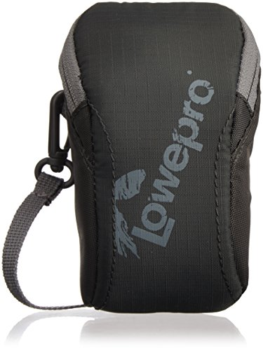 lowepro-dashpoint-10-bag-for-camera-slate-grey