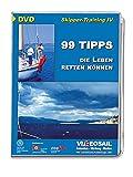 Skipper-Training 4 - 99 Tipps die Leben retten..