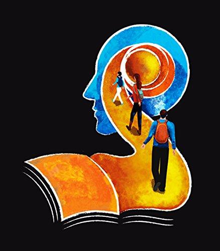 ¿Qué clínica de lo psíquico es posible en un contexto institucional educativo? por Carolina Blair Gómez