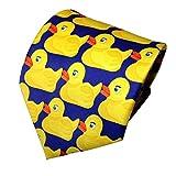 Manfis Cosplay Kostüm - Enten Krawatte Ducky Tie