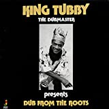 Dub from the Roots [Vinilo]