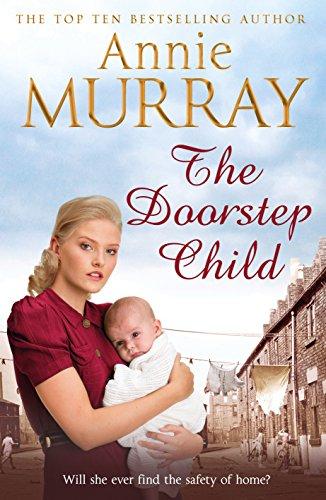 the-doorstep-child