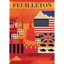 Feuilleton 1