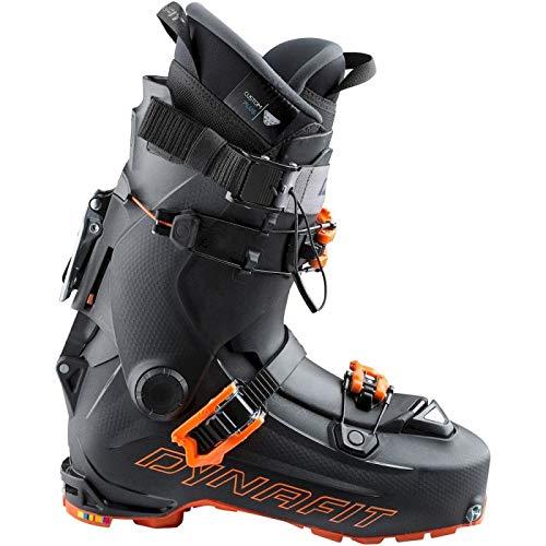 Dynafit Alpine Boot (Dynafit Herren Hoji Pro Tour Tourenschuh Skitourenschuh)