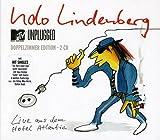MTV Unplugged - Live aus dem Hotel Atlantic (Doppelzimmer Edition) -