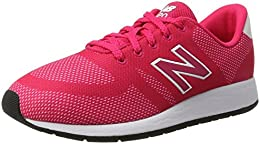 new balance fille 33