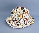 Gardening Hat, sun hat, beans hat, ladies gardening hat, Mothers day gift