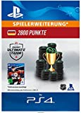 2.800 NHL 18-Punkte-Pack [PS4 Download Code - deutsches Konto]