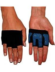 vsllcau gants de fitness gants musculation gants sport homme pour musculation gants r sistant. Black Bedroom Furniture Sets. Home Design Ideas