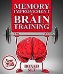 Memory Improvement & Brain Training:...