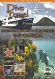 Manado North Sulawest - Indonesia [Import USA Zone 1]