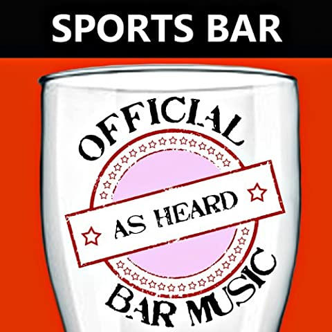 Jayhawks Fight Song (University of Kansas Fight Song) [Official Sports Bar Version]