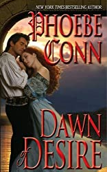 Dawn of Desire (Love Spell Paranormal Romance)